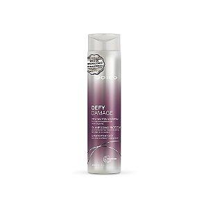 Joico Defy Damage Shampoo 300ML