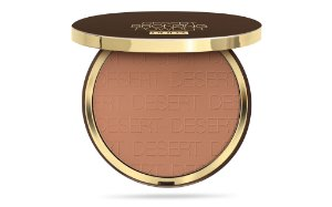 Pupa Milano Desert Bronzing Powder 002: Honey Gold