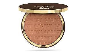 Pupa Milano Desert Bronzing Powder 006: Cocoa Matt