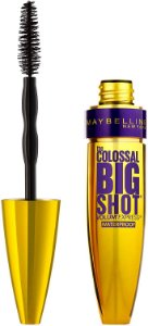 Maybelline Colossal Big Shot Very Black
