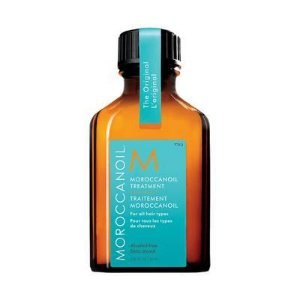 Moroccanoil Treatment Oil 25 ml