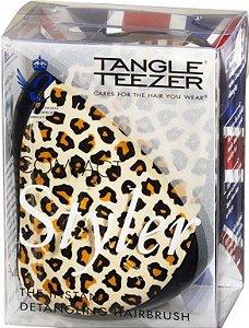 Tangle Teezer Compact Styler Leopard