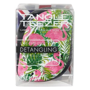 Tangle Teezer Compact Styler Palm Print