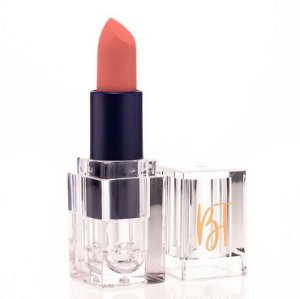 Bruna Tavares Lux Lipstick Cor: Dri