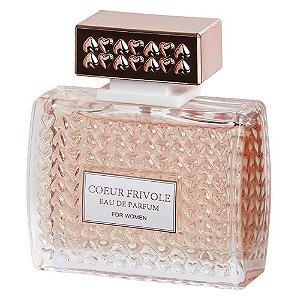 Linn Young Coeur Frivole Eau de Parfum - Feminino 100ml