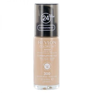 Revlon Base N°300 Golden Beige