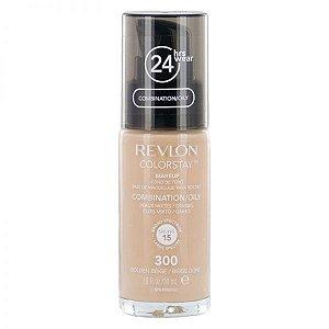 Revlon Base N°300 Golden Beige