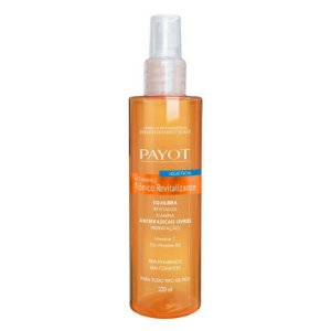Payot Tonico Revitalizante Vitamina C 220ml