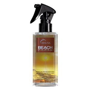 Finalizador Beach Waves 260ml