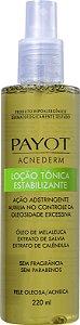 Payot Acnederm Estabilizante - Tônico Facial 220ml