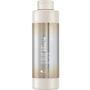 Joico  Blonde Life Brightening Shampoo 1L