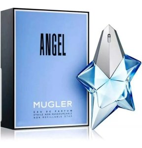 Angel Feminino Edp 50ml