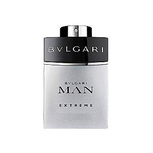 Bvlgari Man Extreme Perfume Masculino Eau de Toilette - 100 ml