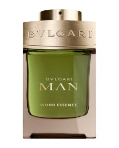Perfume Wood Essence Bvlgari Masculino EDP 100ml