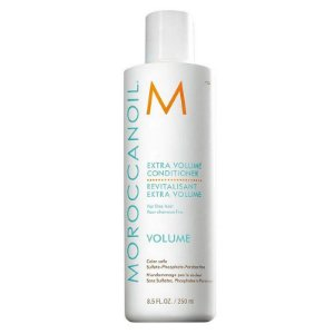 MOROCCANOIL CONDICIONADOR  VOLUME 250ML