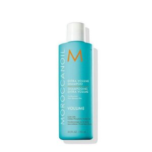 MOROCCANOIL SHAMPOO  VOLUME 250ML