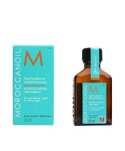 Moroccanoil Treatment Oil  Light 25 ml