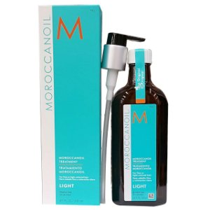 Moroccanoil Treatment LIGHT 200ml