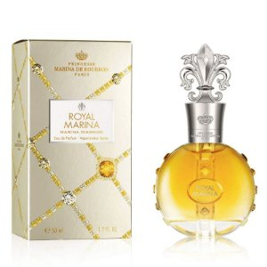 Marina de Bourbon Diamond EDP 50ML