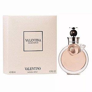VALENTINO VALENTINA EDP 30 ML