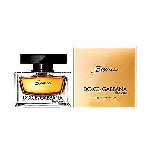Dolce e Gabbana The One Essence EDP 30ml