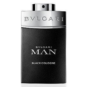 BVLGARI MAN BLACK COLOGNE EDT 60ML