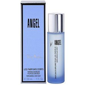 Angel Mugler  Perfume para Cabelo 30ml