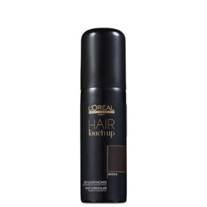 Loreal Hair Touch up mahogany75ML