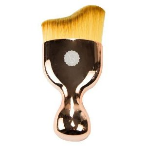 MARIANA SAAD SHAPE CONTOUR BRUSH