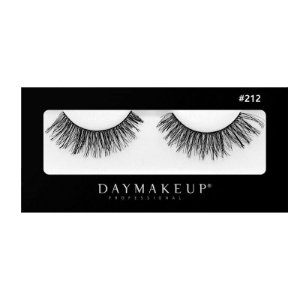 DAYMAKEUP CILIOS 212