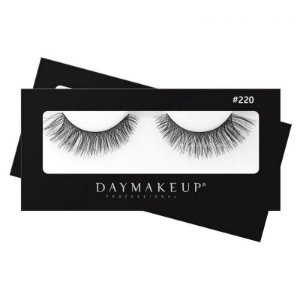 DAYMAKEUP CILIOS 220