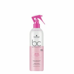 SCHWARZKOPF BC PH45 C FREEZE COND SPRAY 400ML