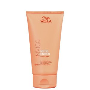 WELLA NUTRI-ENRICH INVIGO CREME SUAV ANTIFRIZZ 150ML