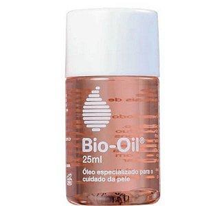 Bio Oil 25ML