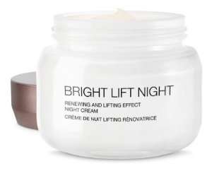 KIKO MILANO CREME NOTURNO BRIGHT LIFT 50ML