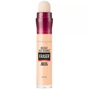Maybelline Corretivo Instant Age Rewind Ivoire 100