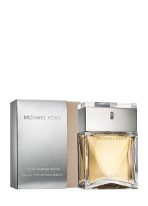 MICHAEL KORS SIGNATURE EDP 100ML