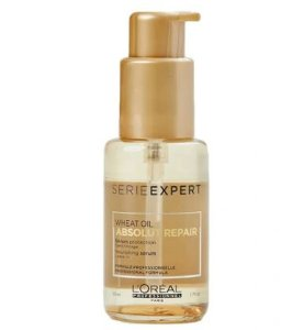 LOREAL ABSOLUT REPAIR SERUM PROTETOR 50ML