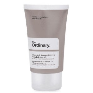 The Ordinary VITAMIN C 23% + HA Spheres 2% 30 ML