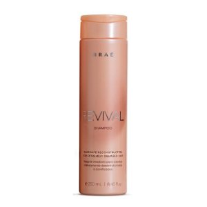 BRAE SHAMPOO REVIVAL 250 ML