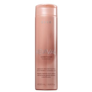 BRAE CONDICIONADOR REVIVAL 250ML