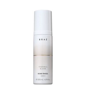 BRAE THERMAL BLOND 200ml