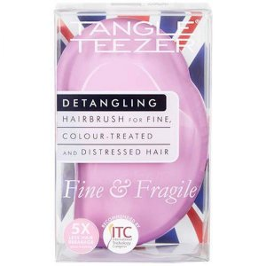 TANGLE TEEZER FINE E FRAGILE
