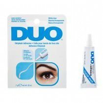 Duo Cola AZUL 7g