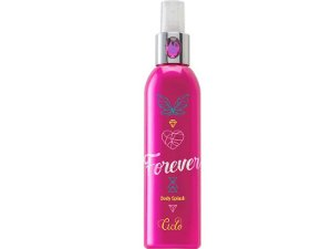 CICLO BODY SPLASH FOREVER 200ML