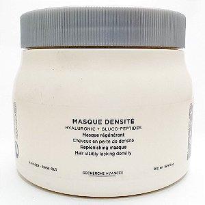 Kérastase Densifique Masque Densite 500ML