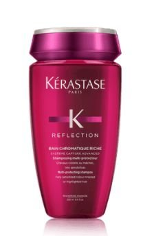 Kérastase Reflection Bain Chromatique Riche 250ML