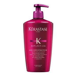 Kérastase Reflection Bain Chromatique Riche 500ML