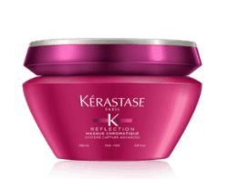 Kérastase Reflection Masque Chromatique C/Finos 200ML