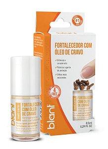BLANT FORTALECEDOR COM OLEO DE CRAVO 8,5Ml